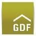 Association_GDF