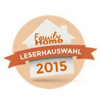 Award Haas Fertigbau 8