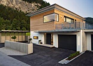 fertigh user schl sselfertig preise 300000 euro auf. Black Bedroom Furniture Sets. Home Design Ideas