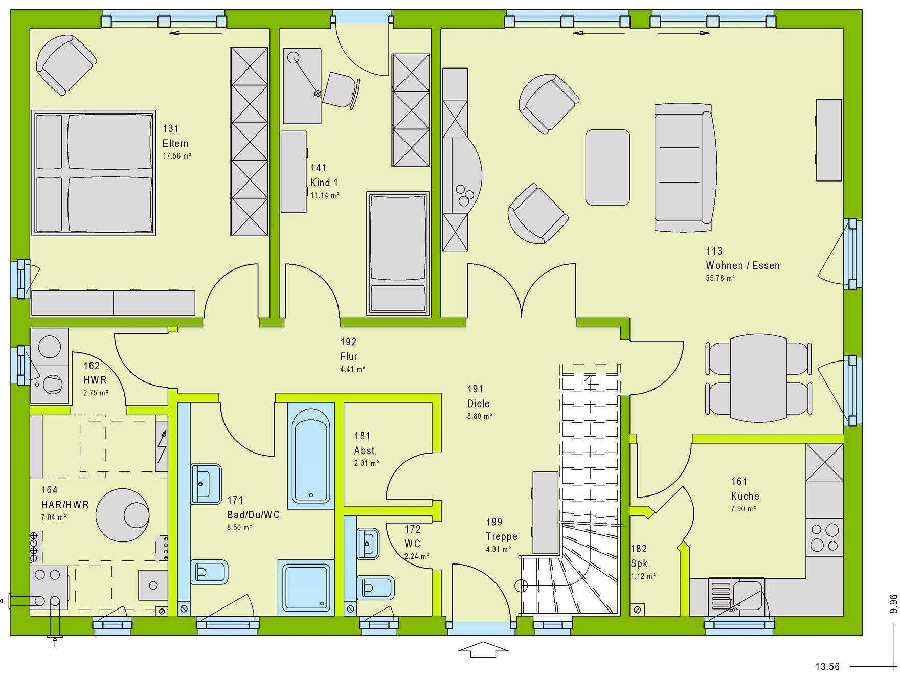 LifeStyle 4 floor_plans 1
