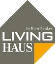Logo LivingHaus