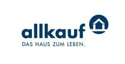 Logo allkauf haus