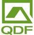 Association QDF