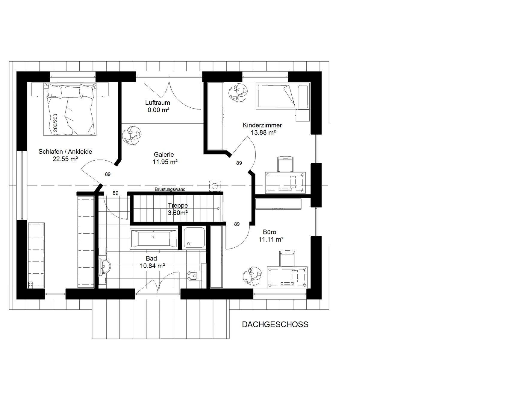 Modell 11 floor_plans 0