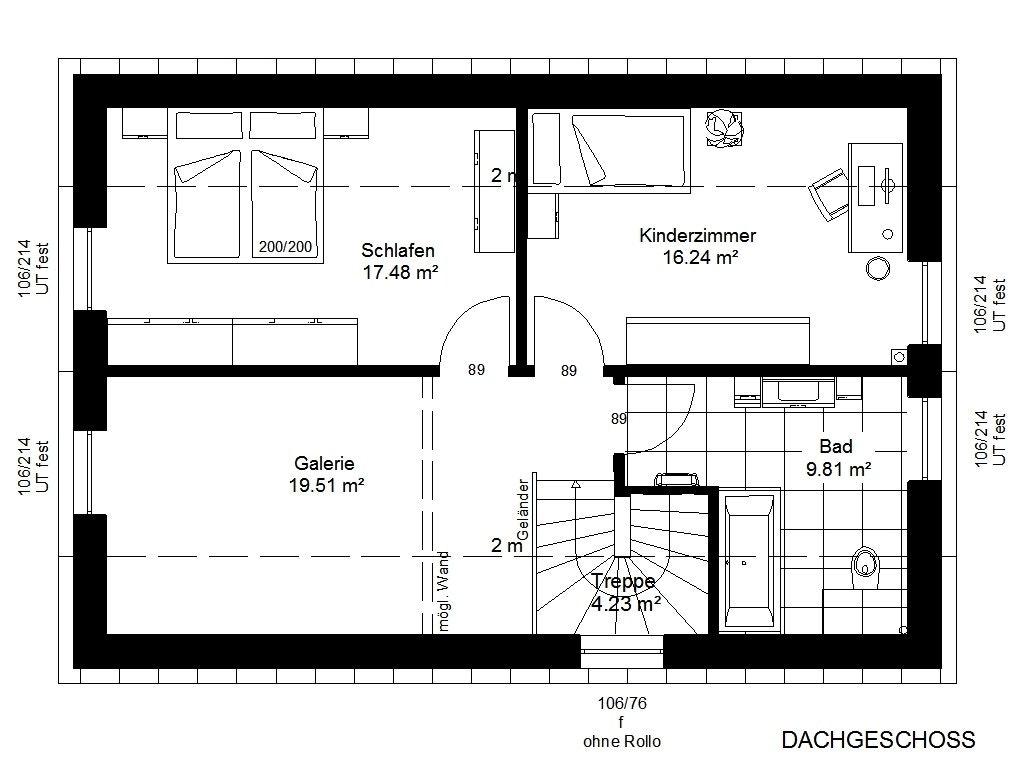 Modell 1 floor_plans 0