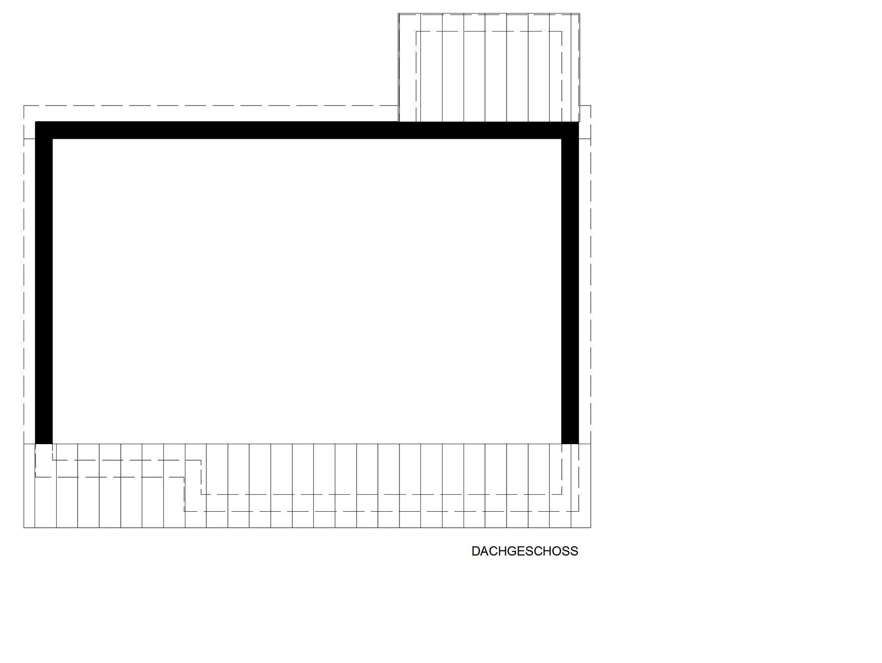 Modell 4 floor_plans 0