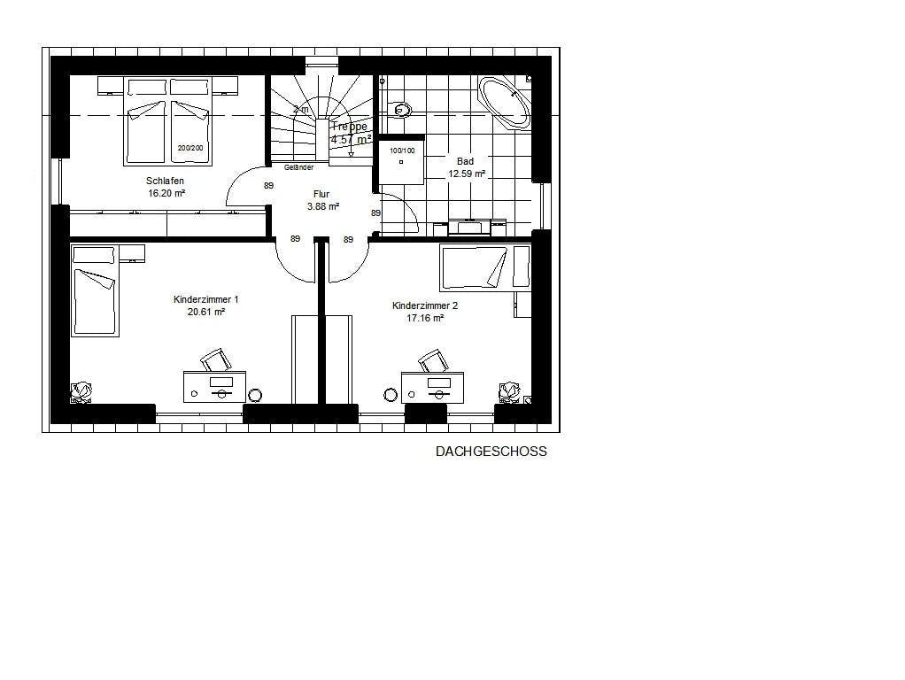Modell 6 floor_plans 0
