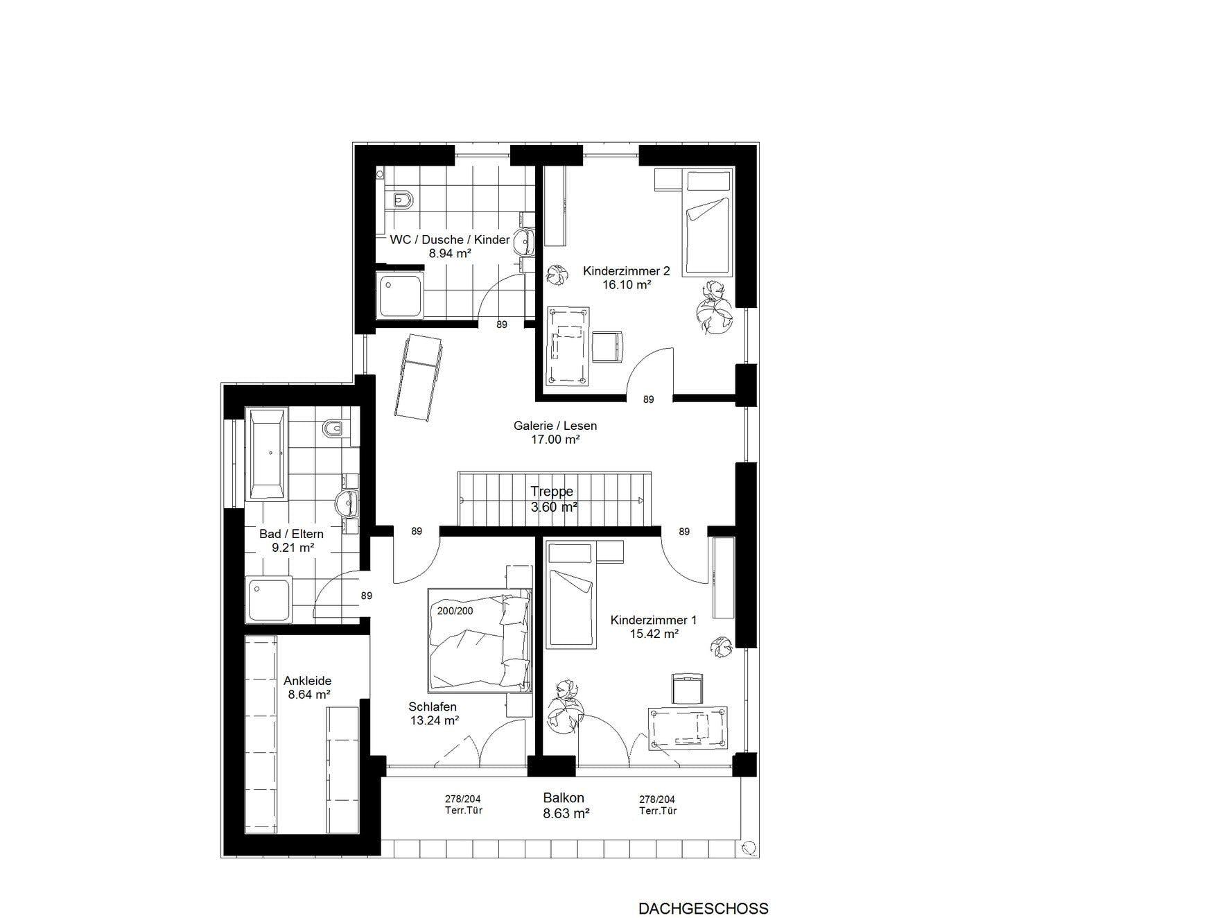 Modell 8 floor_plans 0