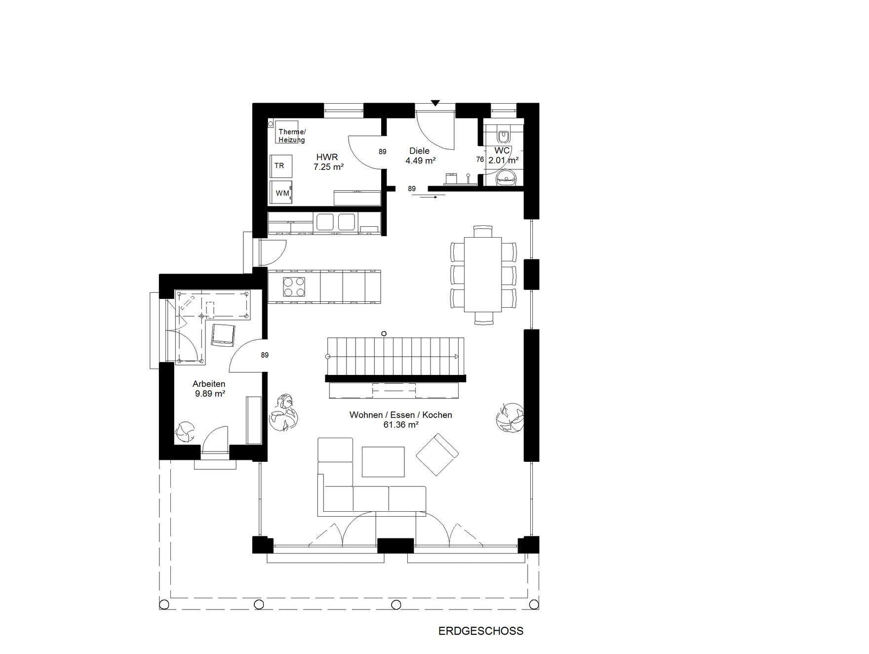 Modell 8 floor_plans 1