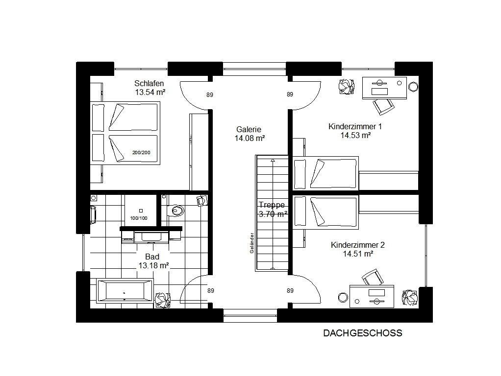 Modell 9 floor_plans 0