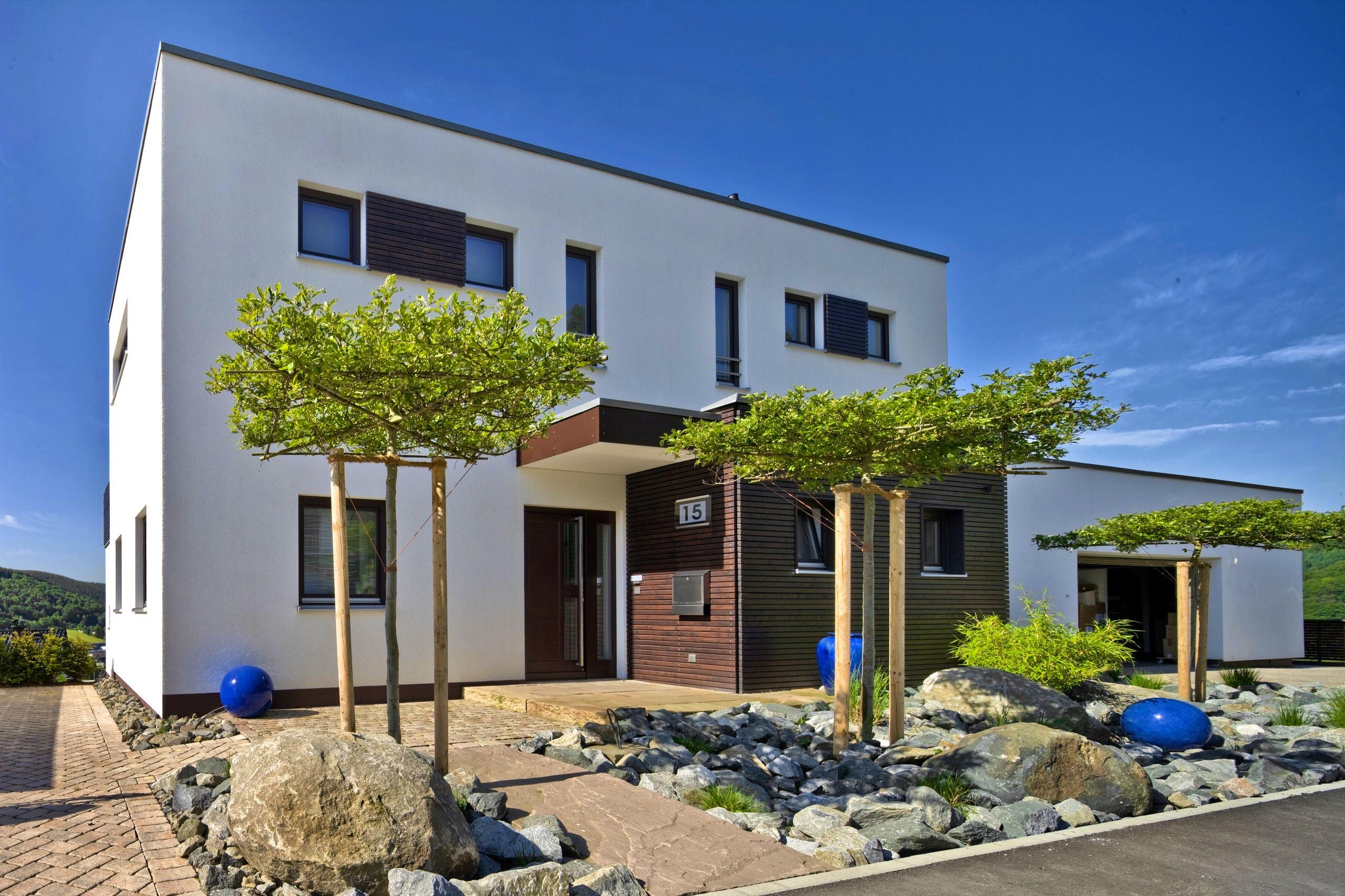 Plettenberg exterior 2