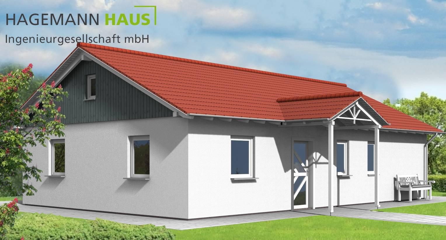 ^ Wohnzimmerz: Holzhaus Fertighaus Preise With Brunnensee Von ...